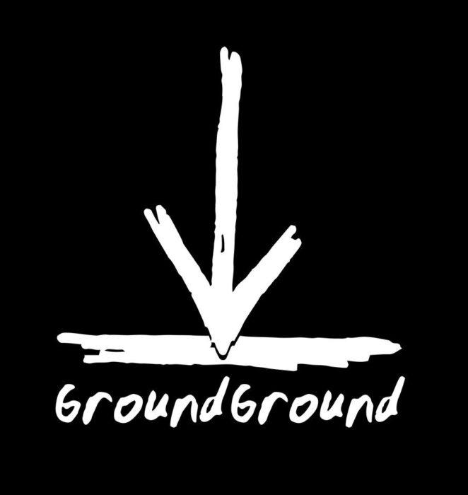 Groundground:il brand con i piedi per terra
